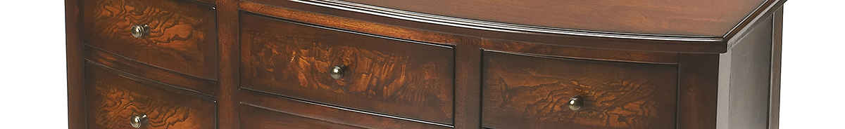 Chests/Cabinets